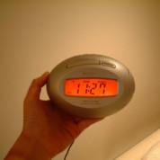 Quand sommeil rime avec santé