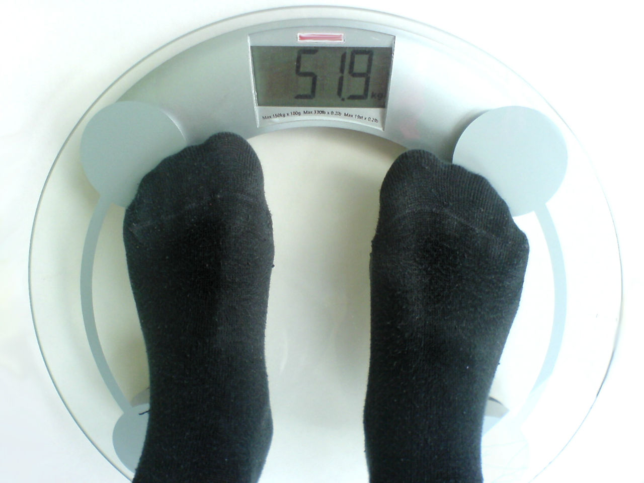Perdre du poids efficacement, par quels moyens ?