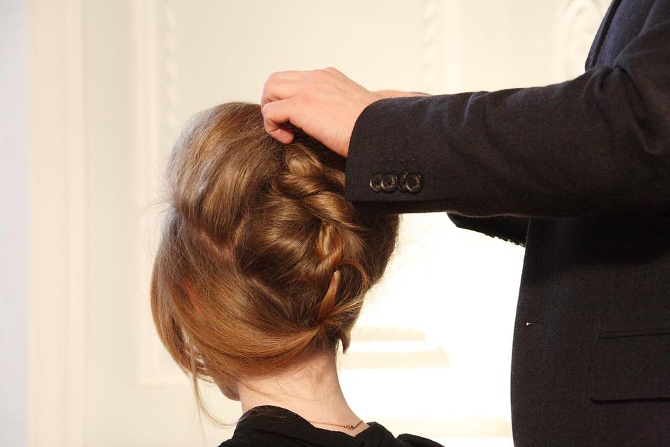 5 conseils pour prendre soin de vos cheveux