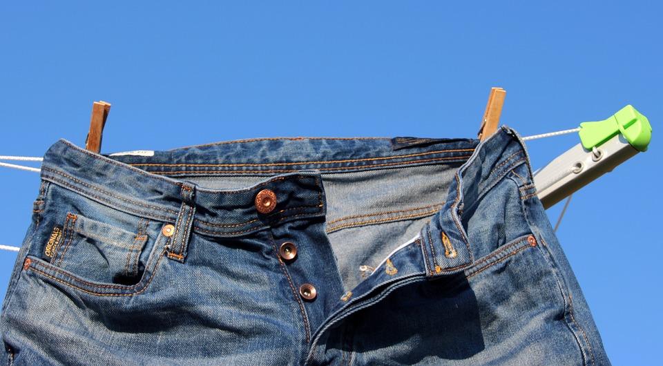 Notre guide pour (enfin) bien porter le jean