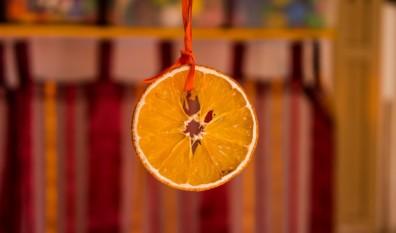 Cellulite et peau d'orange : le fléau féminin !