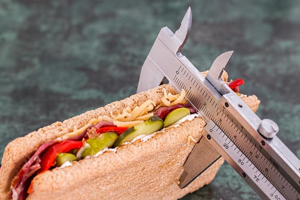 Comment perdre du poids en allant à la chasse des sucres cachés