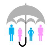 Assurance sénior : une nécessité plus qu'un simple besoin
