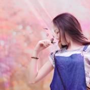 Grains de beauté: les vôtres sont dangereuses ou pas?