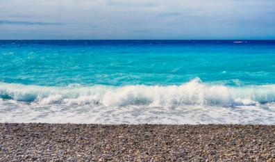 Prendre soin de soi en institut proche de la Méditerranée