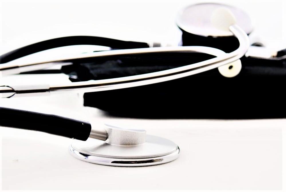 medecin garde urgence