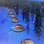 Les 5 plus beaux spas du monde