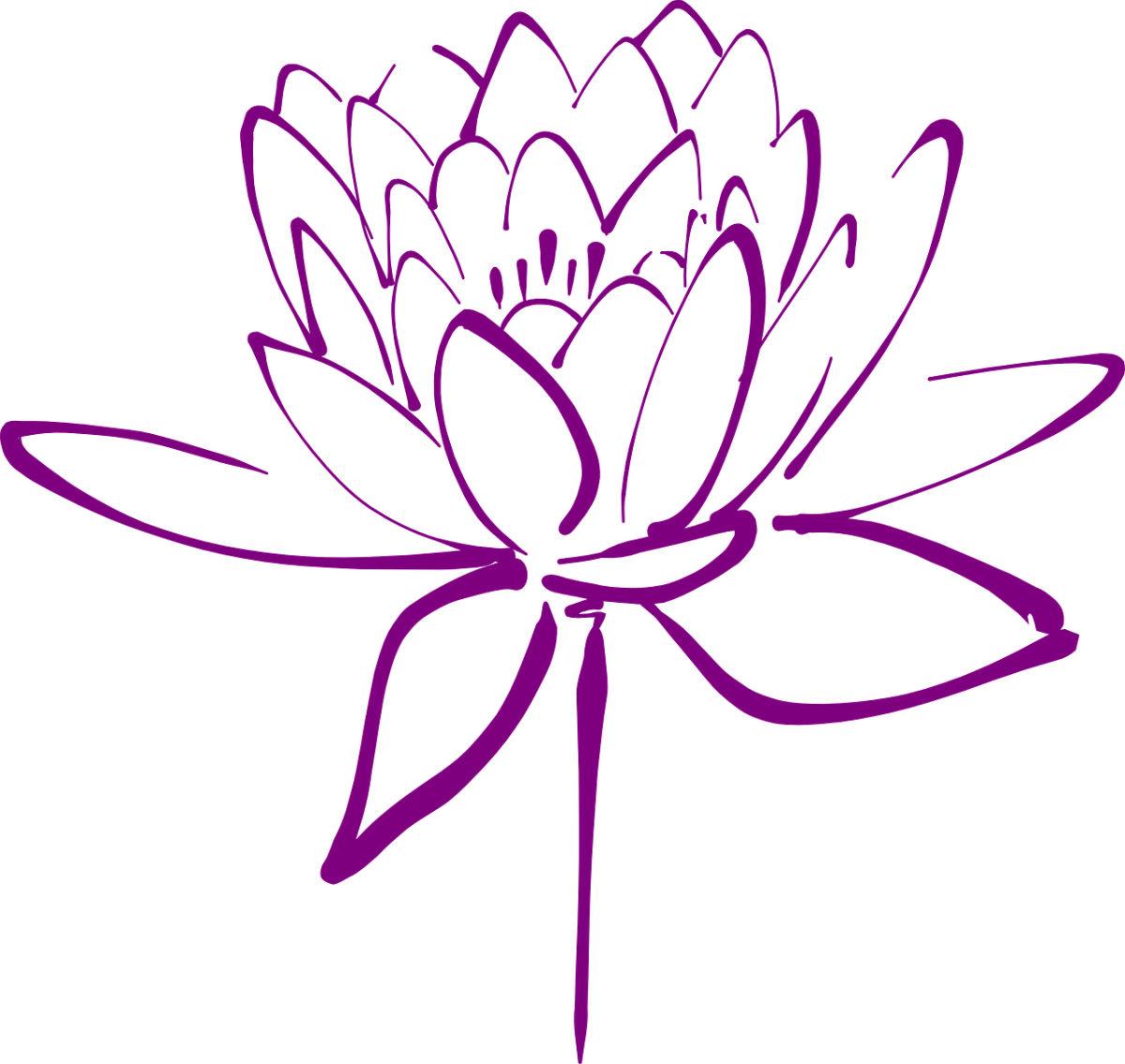 Tout savoir sur les symboles spirituels